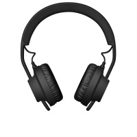 Aiaiai TMA-2 MFG7 Preset - Wireless DJ по цене 23 760 руб.