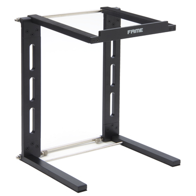 Fame LS-4 Black Laptop Stand по цене 3 500.00 руб.