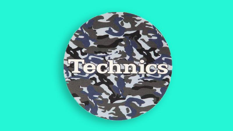 СЛИПМАТЫ SLIPMAT-FACTORY TECHNICS