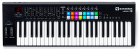 Novation Launchkey 49 MK2 по цене 17 500 руб.
