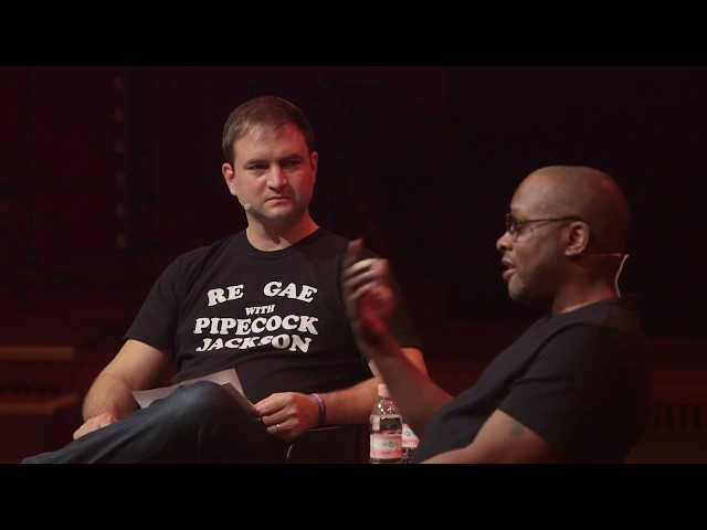 Loop | DJ Jazzy Jeff: Freedom and ownership in the new music industry