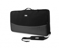 UDG Urbanite MIDI Controller Sleeve Extra Large Black по цене 8 740 руб.