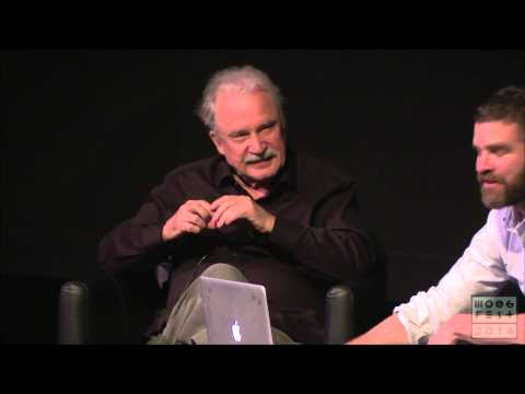 Happy Birthday Giorgio Moroder