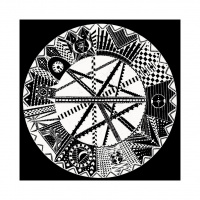 "Simiah - The Alchemy Files (12"")  по цене 1 900 руб."