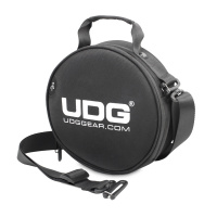 UDG Ultimate DIGI Headphone Bag Black по цене 3 820 руб.