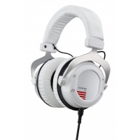 Beyerdynamic CUSTOM ONE PRO White по цене 15 800 руб.