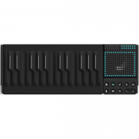 Roli Songmaker Kit Studio Edition по цене 68 000 ₽