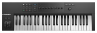 Native Instruments KOMPLETE KONTROL A49 по цене 19 270 руб.