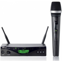 AKG WMS470 VOCAL SET C5 BD7 (500-531) по цене 50 960 руб.