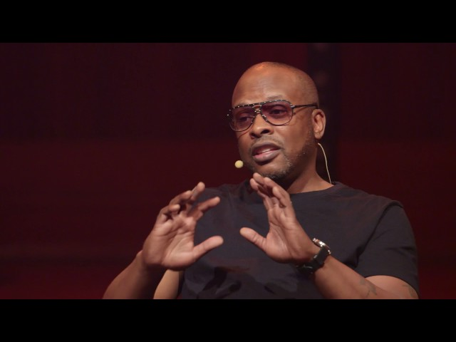 Loop | DJ Jazzy Jeff: The art of collaboration