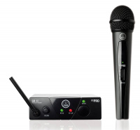 AKG WMS40 Mini Vocal Set BD US25B (537.900) по цене 10 580 руб.