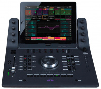 Avid Pro Tools Dock Control Surface по цене 93 600 ₽