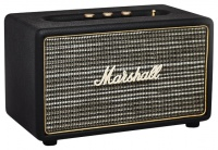 MARSHALL Acton BT Black по цене 15 590 руб.