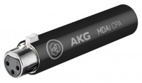 AKG MDAi CPA Connected PA по цене 4 920 руб.