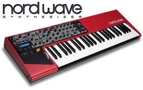 3_Clavia_nord_wave.jpg