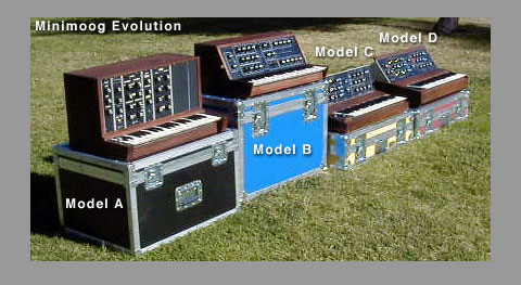 4_moog_Modular-Synthesizer.jpg