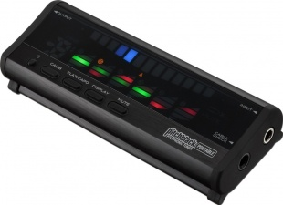 KORG PITCHBLACK Portable PB-04-BK по цене 7 200.00 руб.