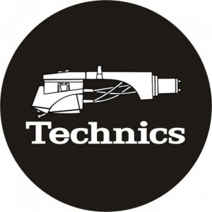 "Magma Technics ""Headshell 1"" Slipmats по цене 1 090 руб."