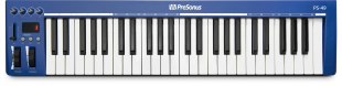 PreSonus Music Creation Suite по цене 25 960 руб.