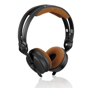 Sennheiser Earpad Set HD 25 Velour Wood по цене 1 900 руб.