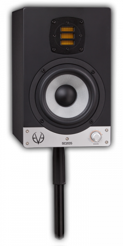 EVE AUDIO SC205 по цене 33 150 ₽