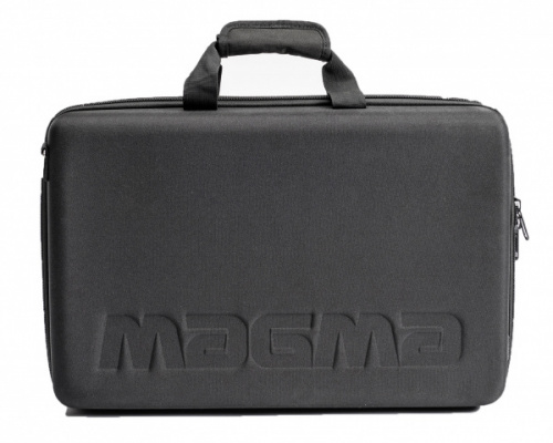 Magma CTRL Case Seventy-Two black/black по цене 6 410 руб.