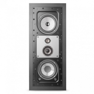 Focal Electra IW 1003 Be по цене 100 000 руб.
