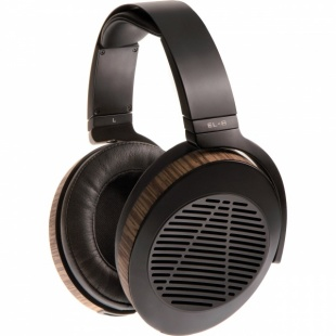 EL-8 Open-Back Headphone по цене 69 400 руб.