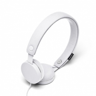 URBANEARS HUMLAN True White по цене 3 290 руб.