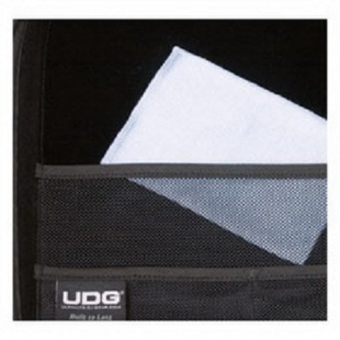 UDG Creator CD Tank 120 Black по цене 4 680 руб.