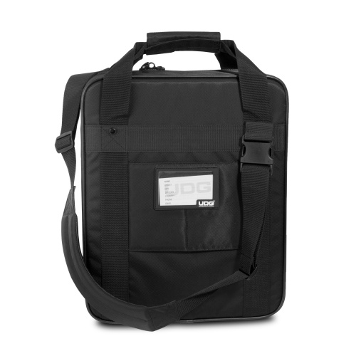 UDG Ultimate Pioneer CD Player/Mixer Bag Large по цене 9 900 руб.