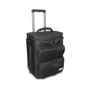 UDG Ultimate Digi Trolley To Go Black/Grey stripe по цене 10 600 руб.