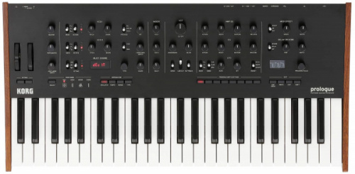 KORG Prologue 8 по цене 134 000 ₽