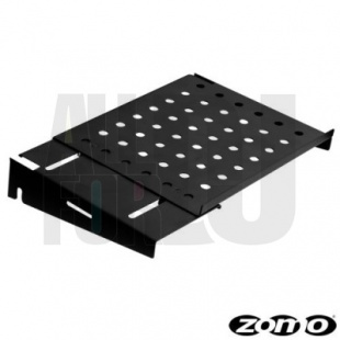 Zomo LS-1S Shelf Black по цене 2 700 руб.