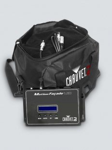 CHAUVET-DJ Motion Facade LED по цене 41 800 руб.