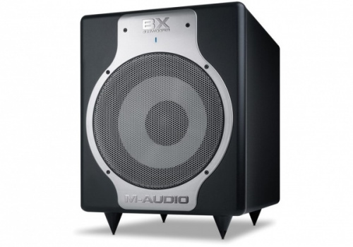 M-Audio BX Subwoofer по цене 25 250 руб.