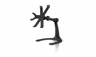 IK Multimedia iKlip Stand for iPad по цене 3 357 руб.