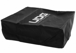 UDG Ultimate CD Player / Mixer Dust Cover Black (1 pc) по цене 860 руб.