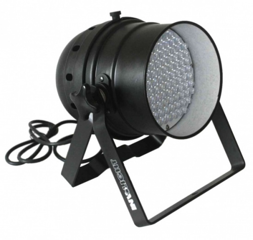 INVOLIGHT LED Par56/BK по цене 5 874 руб.