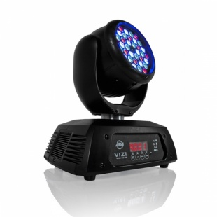 American DJ Vizi Wash LED 108 по цене 85 300 руб.