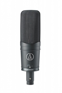 Audio-Technica AT4050ST по цене 106 372 руб.