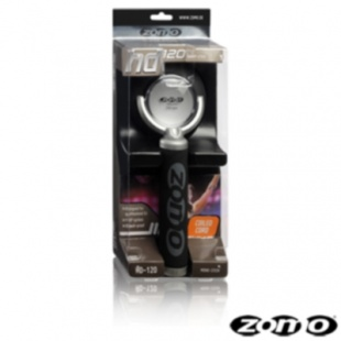Zomo Mono-Stick HD-120 Black по цене 3 995 руб.