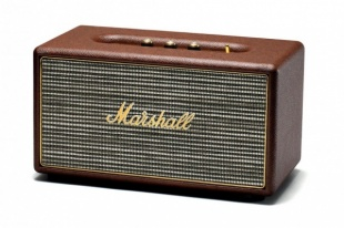 MARSHALL Stanmore Brown по цене 29 800 руб.