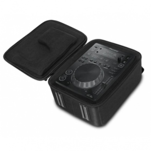 UDG Ultimate CD Player / MixerBag Small по цене 8 300 руб.