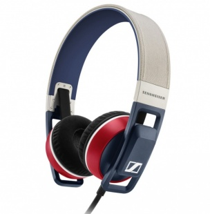 Sennheiser URBANITE, nation по цене 12 900 руб.