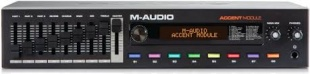 M-Audio Accent Module по цене 13 300 руб.