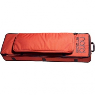 Clavia Soft Case Stage 76 по цене 17 447 руб.