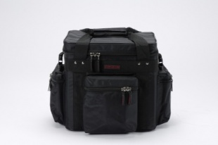 Magma LP-Bag 60 Profi black/red по цене 7 000 руб.