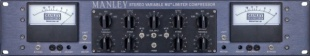 MANLEY VARIABLE MU with HP SC MS Mod Mastering Version по цене 0 руб.