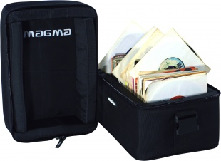 "Magma 7"" Single-Bag 150 II black/black по цене 5 000 руб."